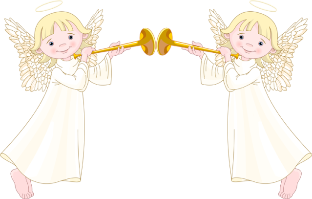 19f929b36f315c37f3941d5e9dfcf865_christmas-angels-clip-art-bright-christmas-angel-clipart_639-407
